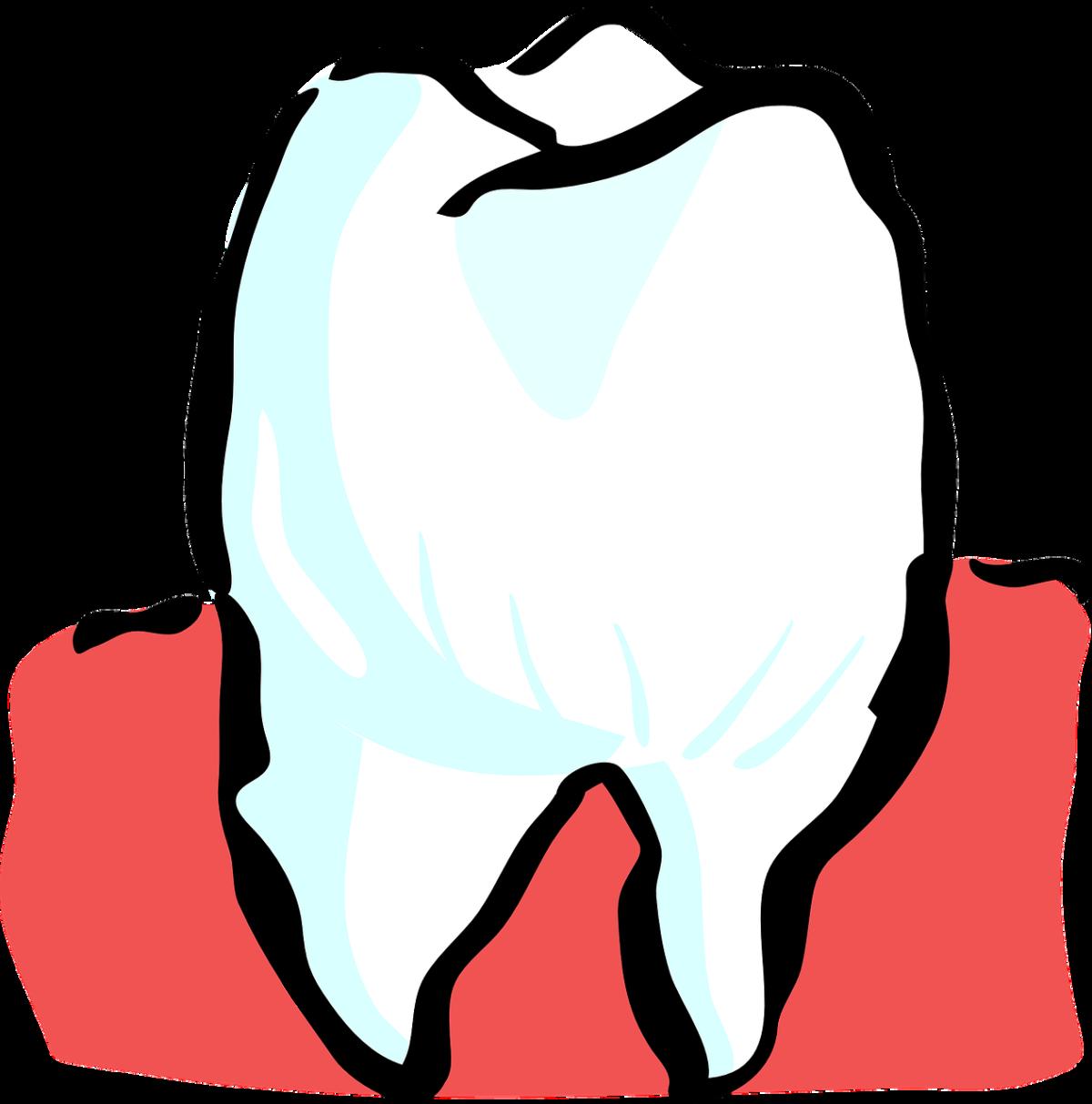 Piękne nienaganne zęby także doskonały cudny uśmiech to powód do płenego uśmiechu.