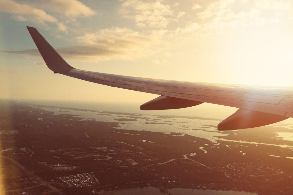Turystyka w własnym kraju stale wabią zdumiewającymi propozycjami last minute