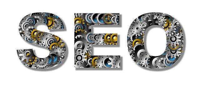 Specjalista w dziedzinie pozycjonowania sformuje należytametode do twojego biznesu w wyszukiwarce.